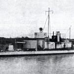 na-vodi_brod_drava