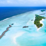 na-vodi_maldives
