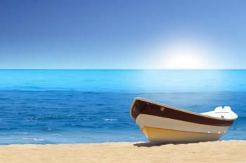 na-vodi_more