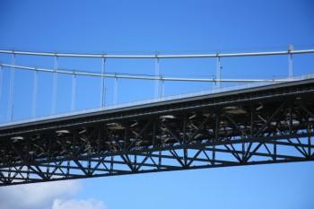 na-vodi_most
