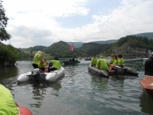 na-vodi_Radoinjsko-jezero-1