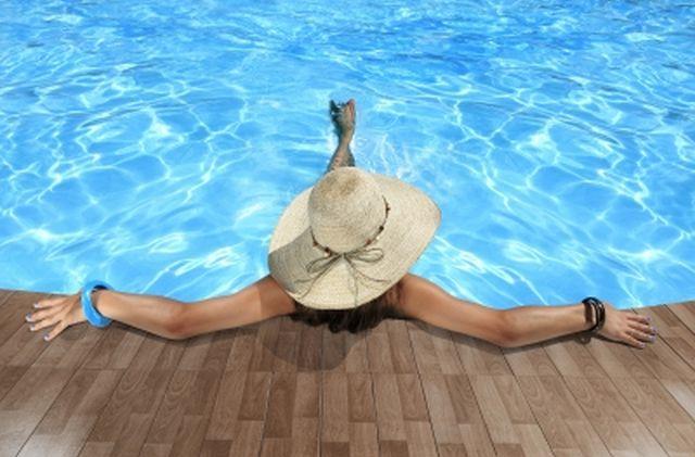 na-vodi_plivanje