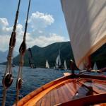 na-vodi_porto-montenegro