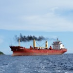 na-vodi_brod-Simano
