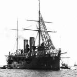 na-vodi_brod-Zenta-1