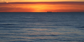 na-vodi_indijski-okean