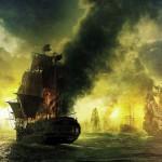 na-vodi_pirati