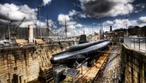na-vodi_podmornica