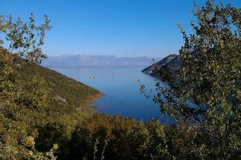 na-vodi_skadarsko-jezero