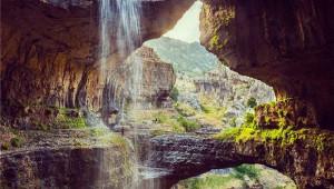 na-vodi_vodopad-1