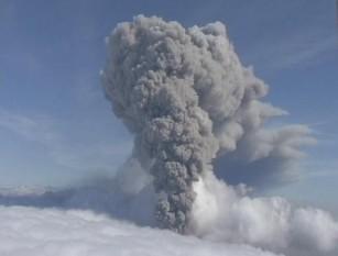 na-vodi_vulkan