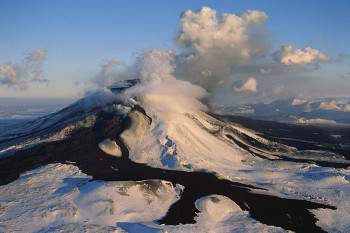 na-vodi_vulkan-Bardarbunga