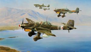 na-vodi_Junkers-Ju-87Stuka