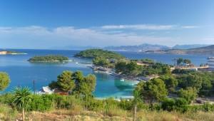 na-vodi_albanija