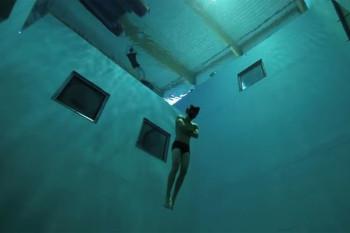 na-vodi_bazen-nemo
