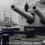 na-vodi_brod-Schleswig-Holstein