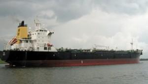 na-vodi_brod-tanker