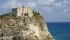 na-vodi_ostrvo-Tropea-01