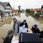 na-vodi_poplava-Grabovica