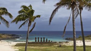 na-vodi_uskrsnja-ostrva