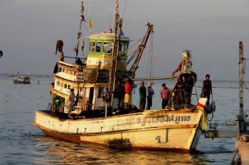 na-vodi-ribari