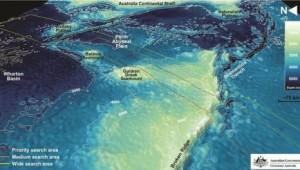 na-vodi_MH370-3