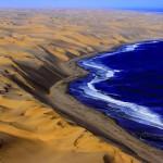na-vodi_Namib