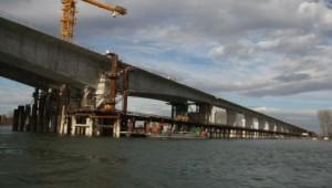 na-vodi_Pupinov-most
