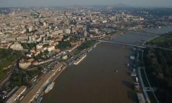 na-vodi_beograd-reke-2