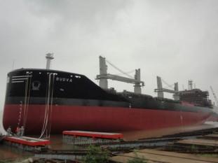 na-vodi_brod-budva