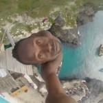 na-vodi_jamajka