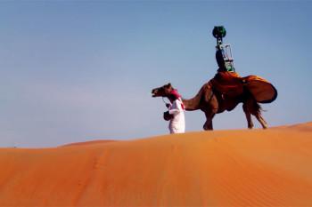 na-vodi_kamila