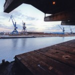 na-vodi_luka_beograd