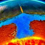 na-vodi_okean-zemlja-jezgro