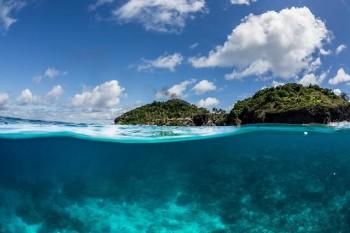 na-vodi_ostrvo-Monuriki05