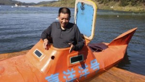 na-vodi_podmornica-samogradnja