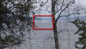 na-vodi_podmornica-svedska