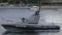 na-vodi_protector-boat