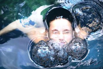na-vodi_ronjenje-kiseonik