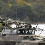 na-vodi_svedska-vojska