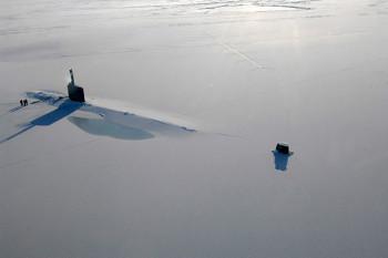 na-vodi_arktik-podmornica