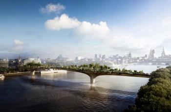 na-vodi_bastenski-most