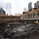 na-vodi_brod-WTC