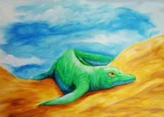na-vodi_delfin-fosil-01