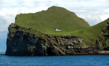 na-vodi_ellidaey-island