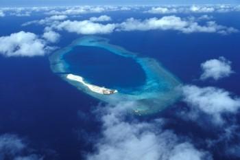 na-vodi_kina-ostrvo-spretli