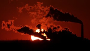 na-vodi_klimatske-promene