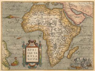 na-vodi_mapa-afrika