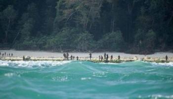 na-vodi_ostrva-Sentinel01