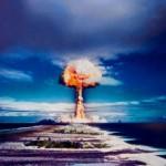 na-vodi_polinezija-atomska-eksplozija